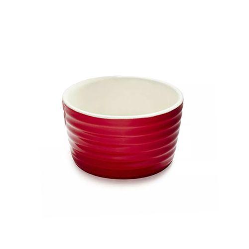 Jogo-ramekin-em-porcelana-Casambiente-9x9x43cm-2-pecas-vermelho