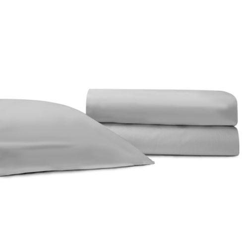 Jogo-de-cama-300-fios-duplo-com-elastico-Domani-cinza