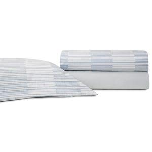 Jogo-de-cama-300-fios-duplo-com-elastico-Domani-Tresor-Preceives