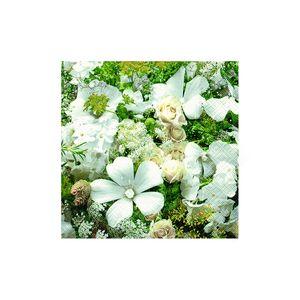 Guardanapos-Hudson-Floral-Dream-20-unidades