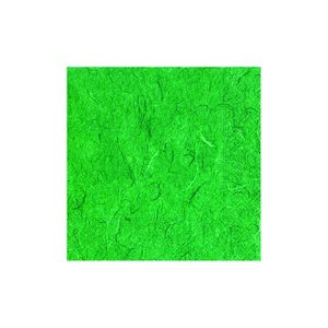 Guardanapos-Hudson-Pure-Fern-Green-20-unidades