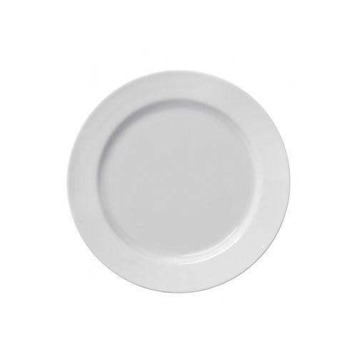 Prato-sobremesa-Germer-Capri-20cm-branco