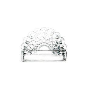 Porta-guardanapo-de-vidro-Montarte-25x17cm
