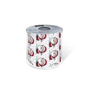 Rolo-para-papel-higienico-folha-tripla-Hudson-Deep-Love-23-metros