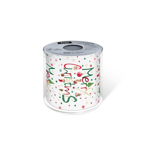 Rolo-para-papel-higienico-folha-tripla-Hudson-Around-23-metros