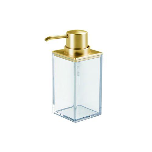 Porta-sabonete-liquido-Hudson-Interdesign