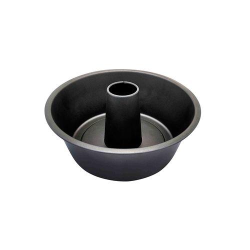 Forma-redonda-com-furo-para-bolo-Casita-26x115cm
