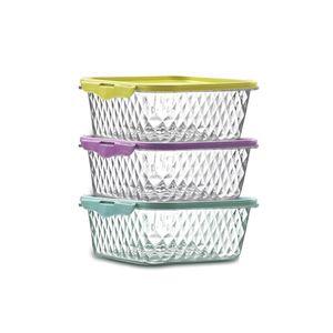 Jogo-de-3-potes-Plasvale-Cristal-colors