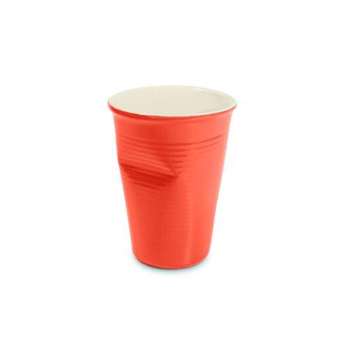 Copo-Ceraflame-Plastic-240ml-laranja