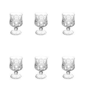 Jogo-de-tacas-de-vidro-Montarte-6-pecas-transparente