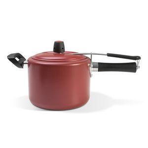 Panela-de-pressao-Brinox-Vapt-45-litros-cereja