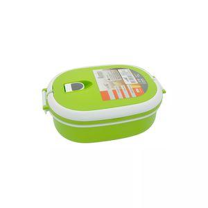 Marmita-Casita-105-litros-verde
