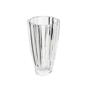 Vaso-em-cristal-Rojemac-Wolff-Regence-155x28cm