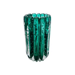 Vaso-de-vidro-L-Hermitage-Cilindro-115x195cm-verde