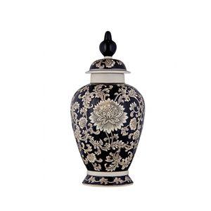 Vaso-em-ceramica-Montarte