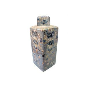 Vaso-em-ceramica-Montarte-28x23cm-azul