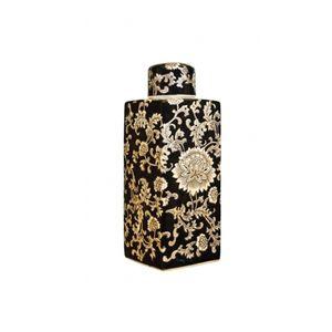 Vaso-em-ceramica-Montarte-43x16x16cm-preto