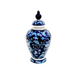 Vaso-em-ceramica-para-decoracao-Montarte