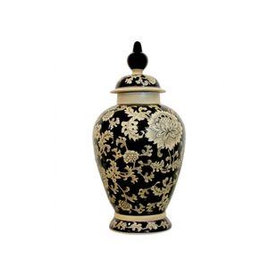 Vaso-em-ceramica-Montarte-47cm-branco