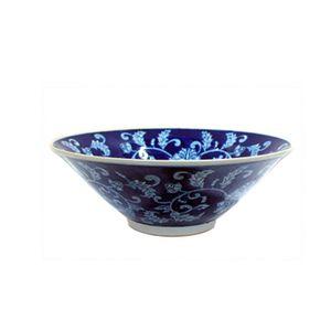 Vaso-para-flores-em-ceramica-Montarte-azul