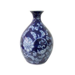 Vaso-em-ceramica-Montarte-azul