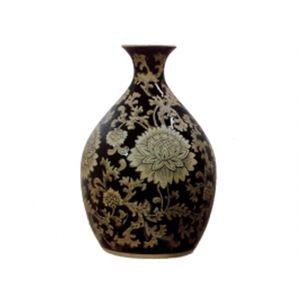 Vaso-em-ceramica-Montarte-13x41cm