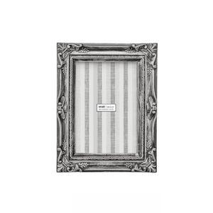 Porta-retrato-Mart-20x25cm-prata