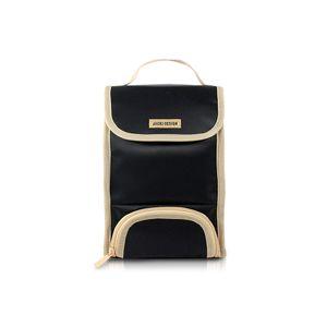Necessaire-termica-Jacki-Design-Essencial-tamanho-G-preta
