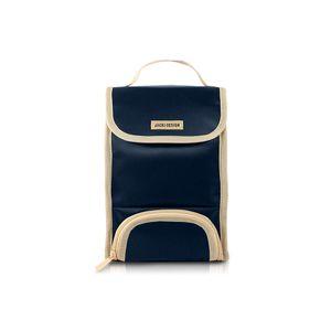 Necessaire-termica-Jacki-Design-Essencial-tamanho-G-azul