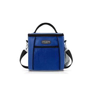 Bolsa-termica-Jacki-Design-Urbano-tamanho-G-azul