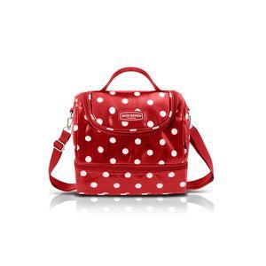 Bolsa-termica-Jacki-Design-Look-tamanho-G-vermelha