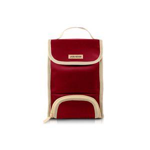 Necessaire-termica-Jacki-Design-Essencial-tamanho-G-Vermelha