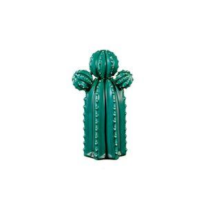 Cacto-em-ceramica-Mart-17X105X7cm-verde