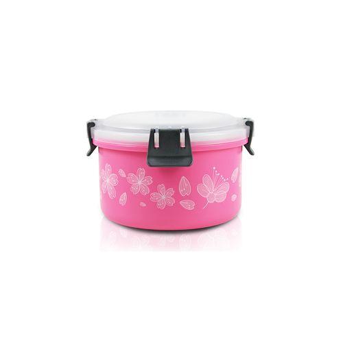 Pote-para-marmita-de-inox-Jacki-Design-1100ml-rosa