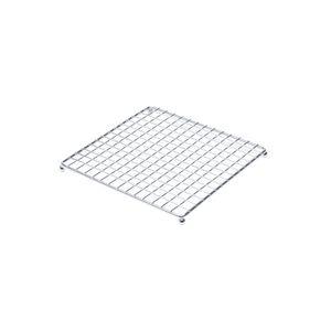 Descanso-de-panela-de-ferro-cromado-Lyor-20x20x1cm