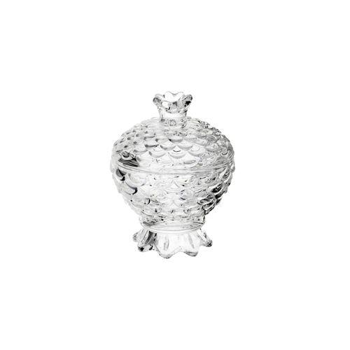 Bomboniere-de-vidro-Lyor-Pineapple-93x133cm