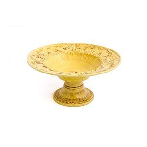 Fruteira-de-ceramica-Carbo-Import-37x19cm-amarela