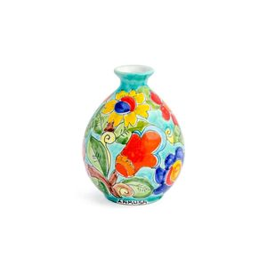 Vaso-bola-de-ceramica-pequeno-Carbo-Import-17x20cm-verde