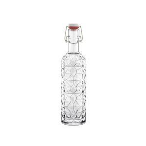 Garrafa-Luigi-Bormioli-Prezioso-1-litro-transparente