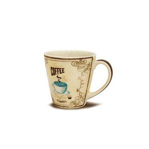 Caneca-de-ceramica-Yoi-Corona-Coffee-Muffim-405ml
