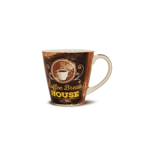 Caneca-de-ceramica-Yoi-Corona-Coffee-Break-405ml