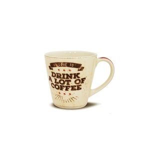 Caneca-de-ceramica-Yoi-Corona-Lot-Of-Coffee-405ml