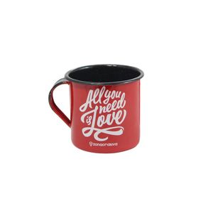 Caneca-Agatha-All-We-Need-Id-Love-Zona-criativa-400ml
