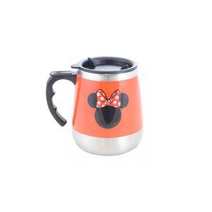Caneca-termica-Minnie-Mouse-Zona-criativa-400ml