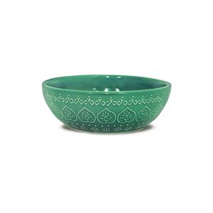 Bowl-de-ceramica-Yoi-Corona-Relieve-523ml-green