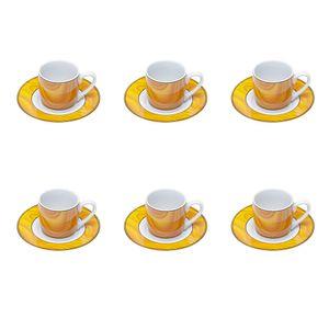 Jogo-de-xicaras-para-cafe-em-porcelana-Bon-Gourmet-Silva-6-pecas-90ml
