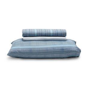 Jogo-de-cama-Artex-Taylor-azul