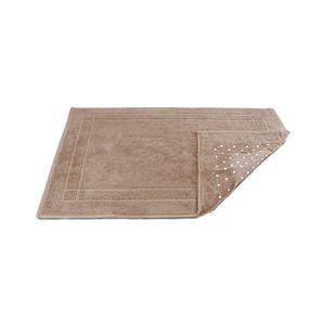 Tapete-atoalhado-para-banheiro-Sofisticata-50x70cm-aluminio