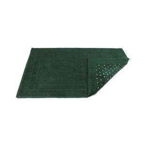 Tapete-atoalhado-para-banheiro-Sofisticata-50x70cm-verde-selva