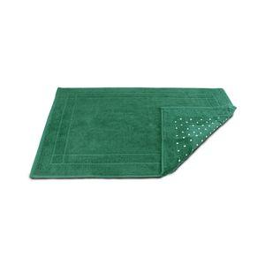 Tapete-atoalhado-para-banheiro-Sofisticata-50x70cm-verde-frescor